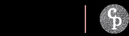 Logo Céline Poret