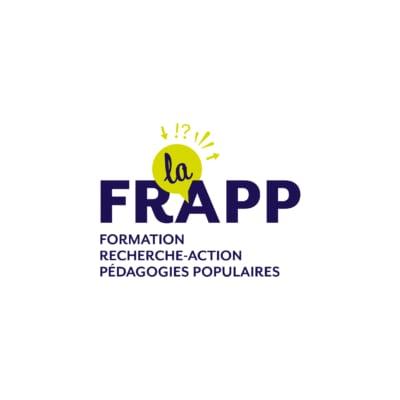 La Frapp