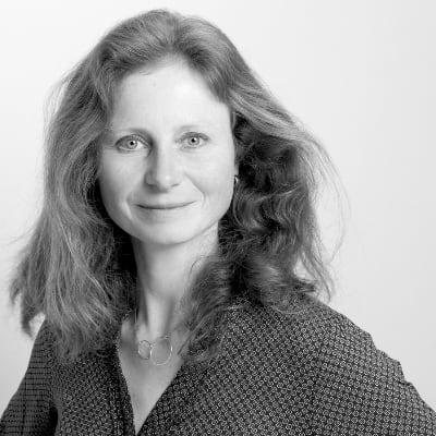 Céline Poret